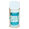 cleaning chemicals, brushes, hand wipers, sponges, squeegees: Stainless Steel Cleaner & Polish