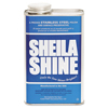 Sheila Shine Stainless Steel Cleaner & Polish SSI 4