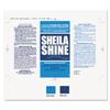 Sheila Shine Sheila Shine Product Labels SSI LABELSADHVSC