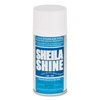 Absolute Green Absolute Shine Sheila Shine Stainless Steel Cleaner & Polish, 1/EA SSI SSCA10EA