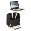 Stebco-products: STEBCO Traveldesk Mobile Work Station