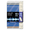 Staedtler Staedtler® Woodcase Pencil STD 13246SBKONA