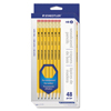 Staedtler Staedtler® Woodcase Pencil STD 13247C48A6