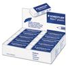 Staedtler Staedtler® Mars® Eraser STD 52650