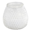 Sterno Sterno® Euro-Venetian® Filled Glass Candles STE40124