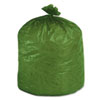 Stout Stout® EcoDegradable™ Low Density Bags STO G3340E11