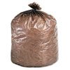 Stout Stout® EcoDegradable™ Low Density Bags STO G3344B11