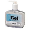 Gel Sanitizers