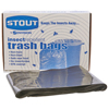 Clean and Green: Stout® EcoDegradable™ Low Density Bags