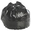 Waste Can Liners: Stout® EcoDegradable™ Low Density Bags