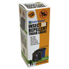 Clean and Green: Stout® Insect-Repellent Trash Bags