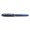 Stride Writing Schneider® from Stride® One Business Roller Ball Pen STW 183003
