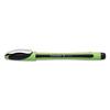 Stride Writing Schneider® from Stride® Xpress Fineliner Pen STW 190001