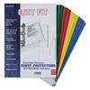 Stride Writing Stride EasyFit Sheet Protectors STW 61200