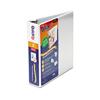 Stride Writing Stride QuickFit® Round-Ring View Binder STW 88030