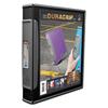 Storex Storex DuraGrip Binders STX 31580B06C