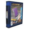 Storex Storex DuraGrip Binders STX 31581B06C