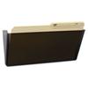 Storex Storex Wall File STX 70208U06C