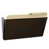 Storex Storex Wall File STX 70220U06C