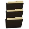 Storex Storex Wall File STX 70246U06C