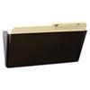 Storex Storex Unbreakable Magnetic Wall File STX 70326U06C