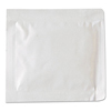 Savannah NatureHouse® Fresh Nap Moist Towelettes SVA 035800