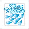 Sanfacon NatureHouse® Fresh Nap Moist Towelettes SVA 035807