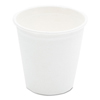Clean and Green: NatureHouse® Compostable Sugarcane Hot Cups