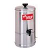 Wilbur Curtis Hot Syrup Warmer/Server - 1 Gallon WCS SW-1