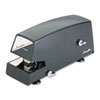 staplers & punches: Swingline® Model 67 Electric Stapler