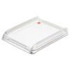 Acco Swingline® Stratus™ Acrylic Document Tray SWI 10132