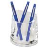 Swingline Swingline® Stratus™ Acrylic Pen Cup SWI 10137