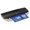 Swingline Swingline® GBC® Fusion™ 3000L Laminator GBC 1703079