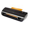 Swingline Swingline™ GBC® Fusion™ Series Laminator Plus Pack SWI 1703086