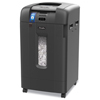 GBC GBC® Stack-and-Shred™ 750XL SmarTech™ Enabled Hands Free Super Cross-Cut Shredder Value Pack SWI 1703090