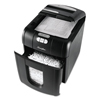 shredders: Swingline® Stack-and-Shred™ 100XL Super Cross-Cut Shredder Plus Pack