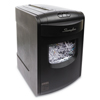 GBC GBC® EX14-06 Super Cross-Cut Jam Free Shredder SWI 1757398