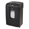 GBC GBC® SX19-09 Super Cross-Cut Jam Free Shredder SWI 1758493