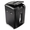 shredders: Swingline® Stack-and-Shred™ 500M, Micro-Cut Shredder