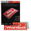 Swingline Swingline™ Fusion™ EZUse™ Premium Laminating Pouches SWI 3200717