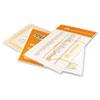 Swingline Swingline™ Fusion™ Economy Laminating Pouches SWI 3747143