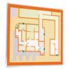 Swingline Swingline™ Fusion™ Peel-n-Stick Laminating Pouches SWI 3747191