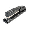staplers & punches: Swingline® Commercial Full Strip Desk Stapler