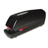 Swingline Swingline® Portable Electric Stapler SWI 48200