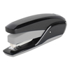 Swingline Swingline® QuickTouch™ Reduced Effort Full Strip Stapler SWI 64505