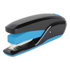 Swingline Swingline® QuickTouch™ Reduced Effort Full Strip Stapler SWI 64506