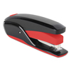 Swingline Swingline® QuickTouch™ Reduced Effort Full Strip Stapler SWI 64507
