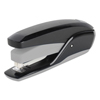 Staplers Manual Staplers: Swingline® QuickTouch™ Reduced Effort Compact Stapler