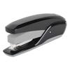 Swingline Swingline® QuickTouch™ Reduced Effort Compact Stapler SWI 64564