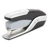 staplers: Swingline® QuickTouch™ Reduced Effort Full Strip Stapler